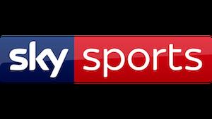 sports-logo-png-6
