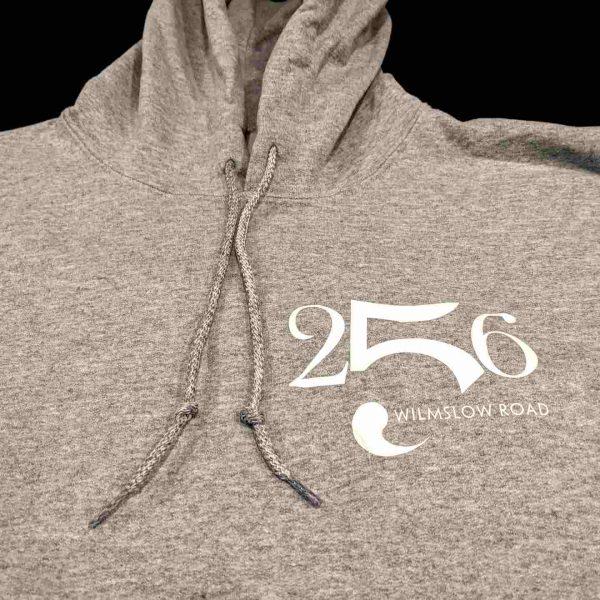 grey-hoody-front