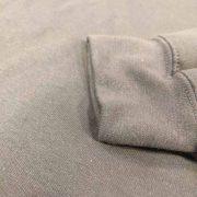 grey-hoody-sleeve