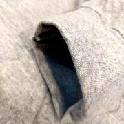 grey-hoody-sleeve-reveal