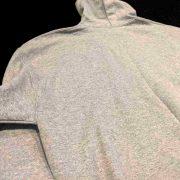 light-grey-hoody-reverse